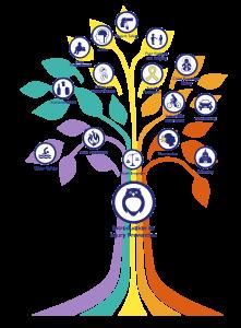 Injury Prevention Tree